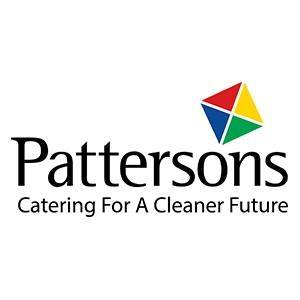 Pattersons