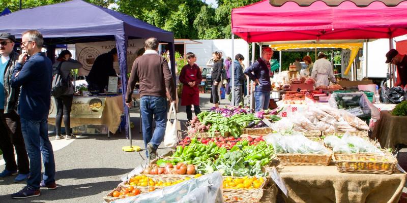 Twickenham_farmers_market
