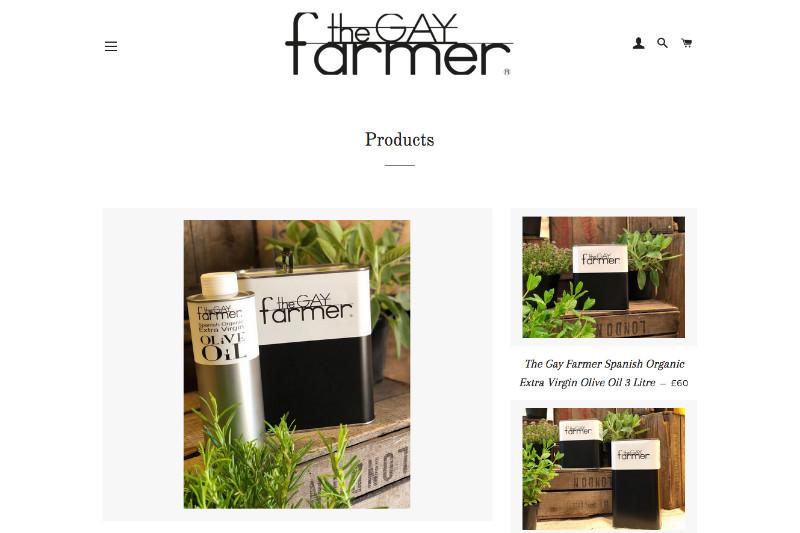 The-Gay-Farmer