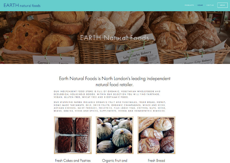 Earth-Natural-Foods