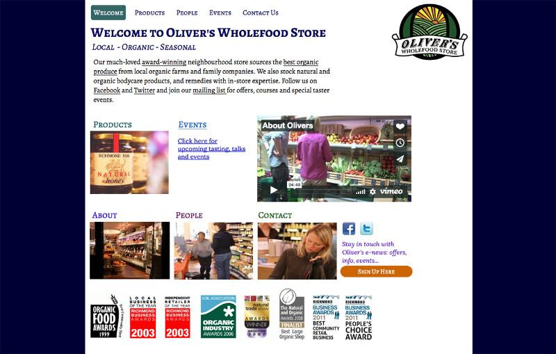 Olivers-Wholefoods