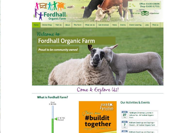 Fordhall_Farm