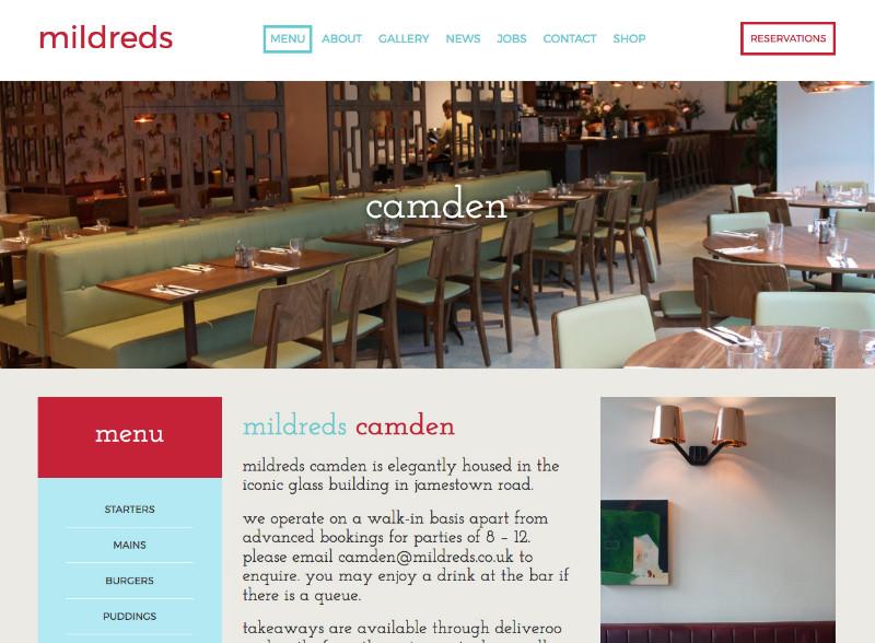 Mildreds-Camden