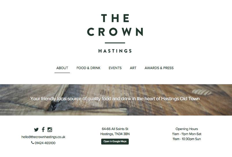 The-Crown-Hastings