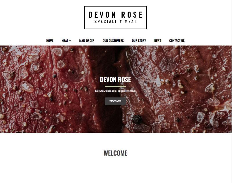 Devon-Rose-copy