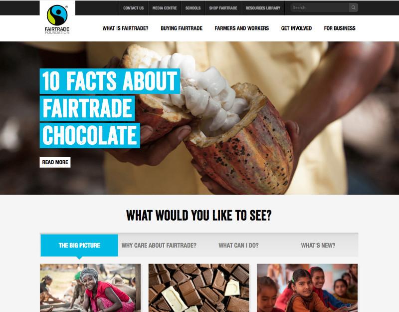 Fairtrade-Foundation-copy