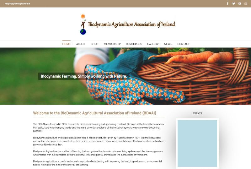 Biodynamic-Assoc-Ireland