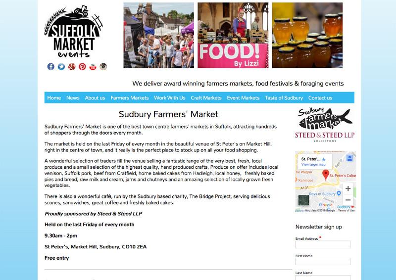 Sudbury-Farmers-Market