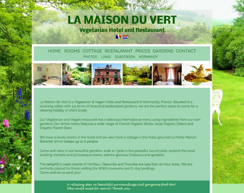 Maison-du-Vert-copy