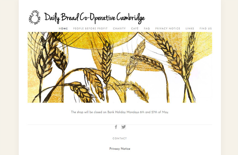 Daily-Bread-Cambridge