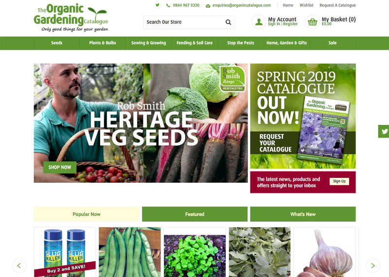 Organic-Gardening-Catalogue