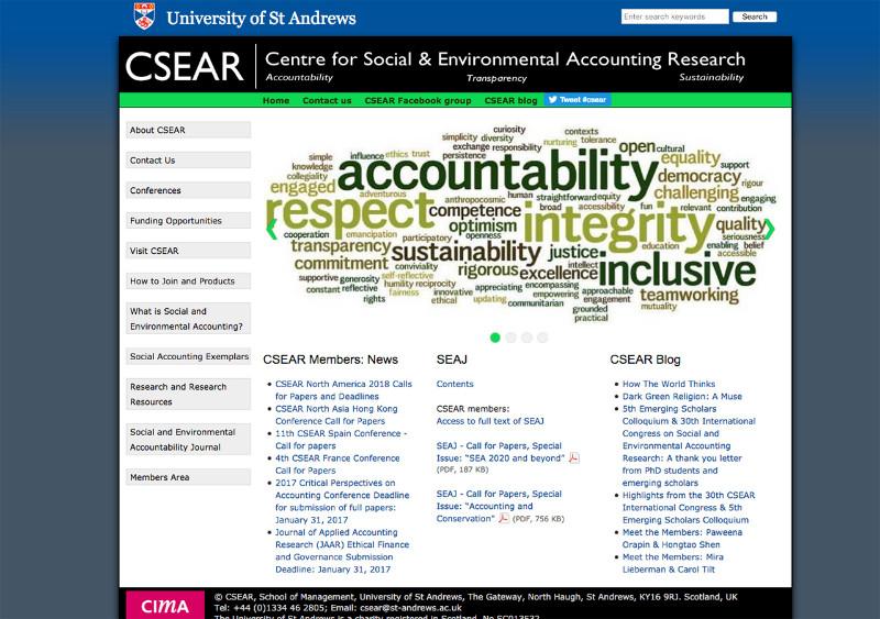 CSEAR-copy
