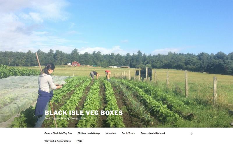 Black-Isle-Veg