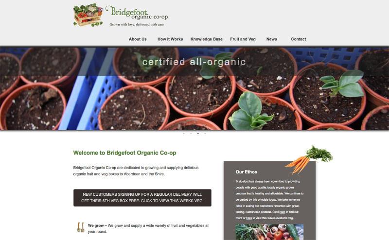 Bridgefoot-Organics