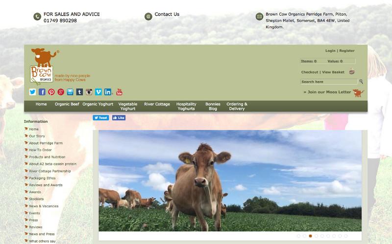 Brown-Cow-Organics