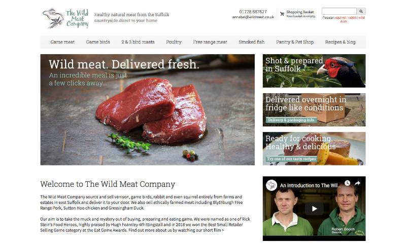 Wild-Meat-1