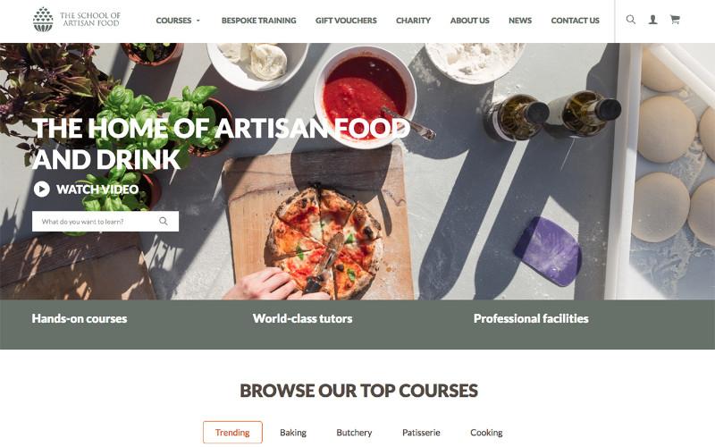 School-of-Artisan-Food