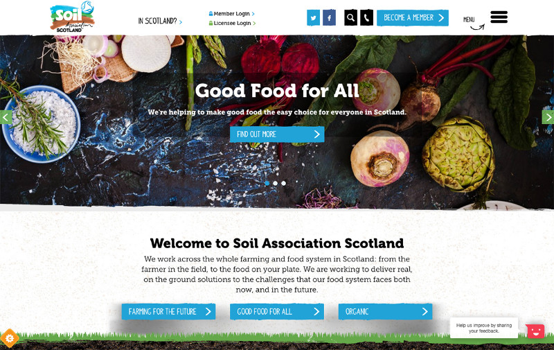 Soil-Association-Scotland