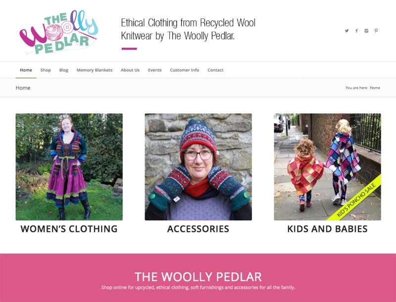 Wooly-Pedlar-copy
