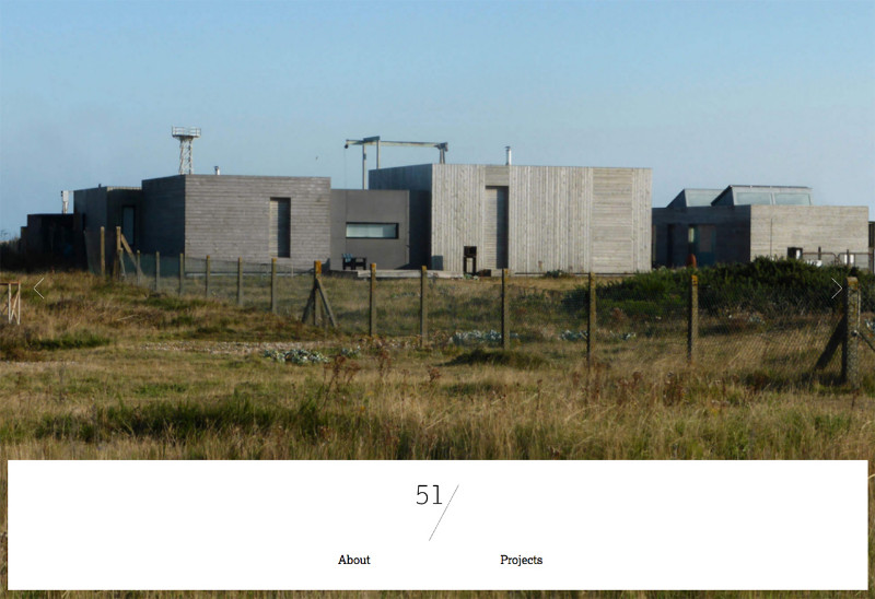 51-Architecture