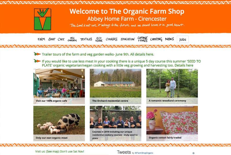 Organic-Farm-Shop