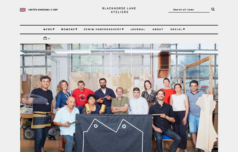 Blackhorse-Lane-Ateliers