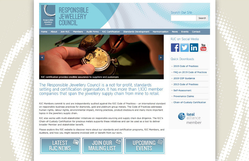 Responsible-Jewellery-Council