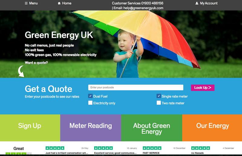 Green-Energy-UK