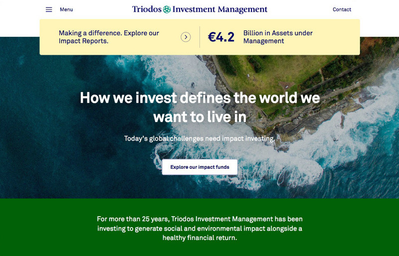 Triodos-Investment-Management