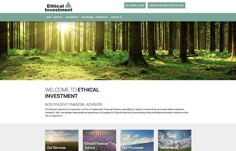 Ethical-Investment-Co-op