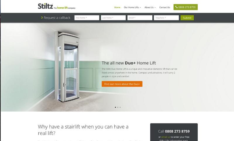 Stiltz-2