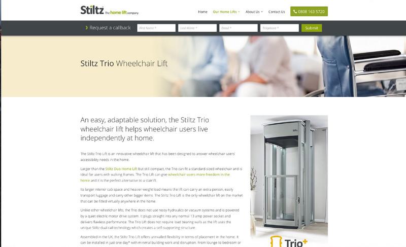 Stiltz-4