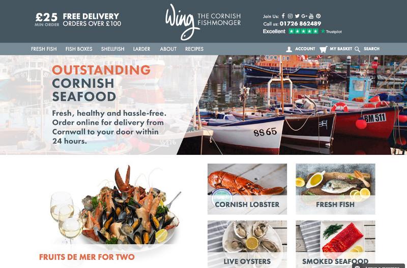 Wing-the-Cornish-Fishmonger