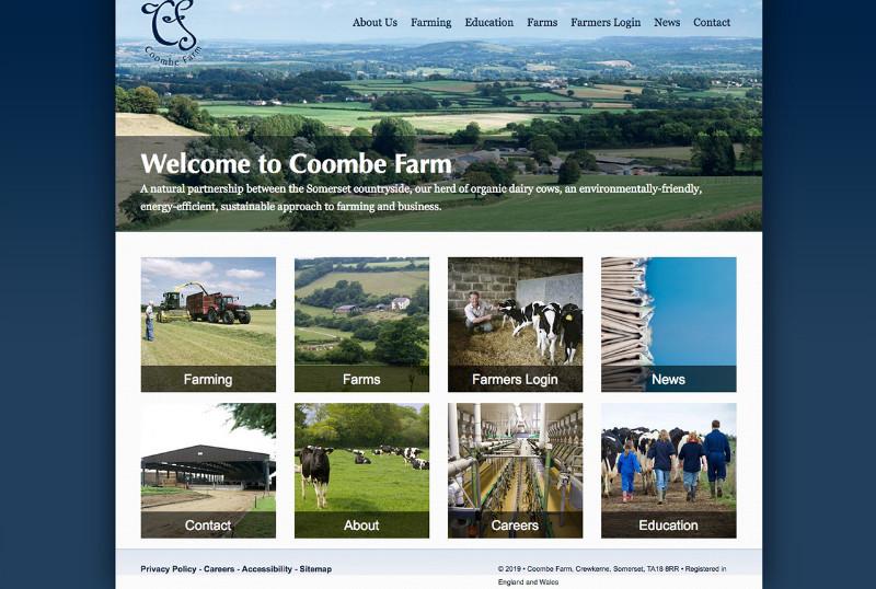 Coombe-Farm
