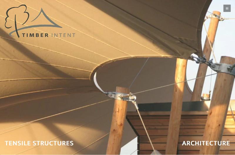 Timber-Intent