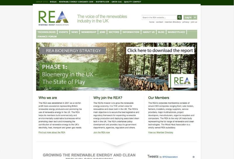 Renewable-Energy-Association