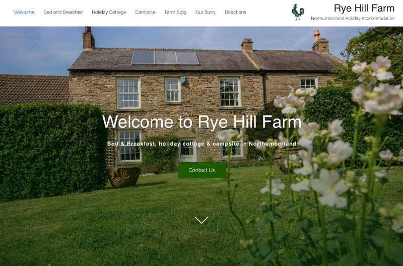 Rye-Hill-Farm-Northumberland