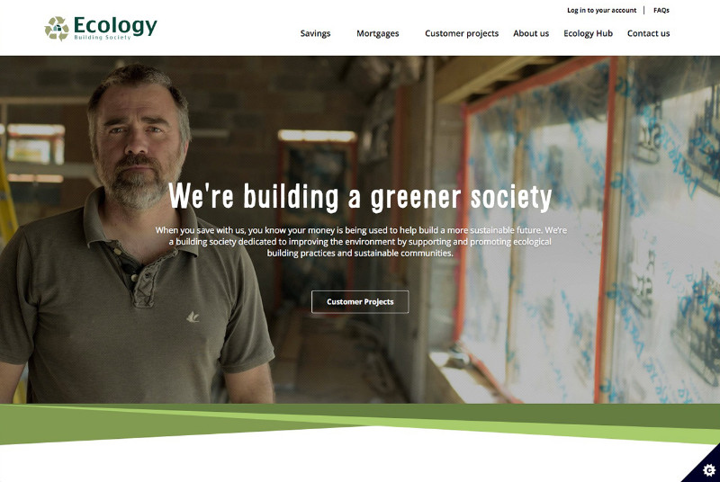 Ecology-Building-Society