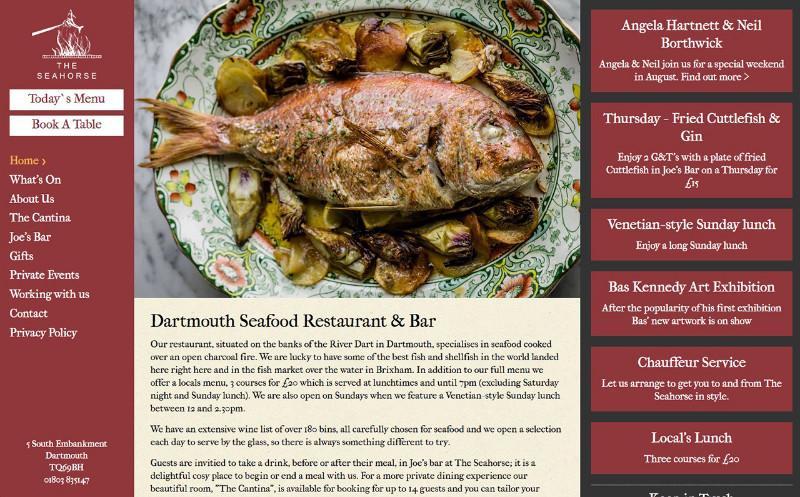 The-Seahorse-Restaurant