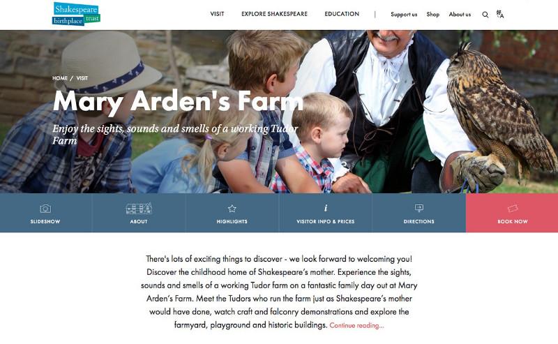 Mary-Ardens-Farm
