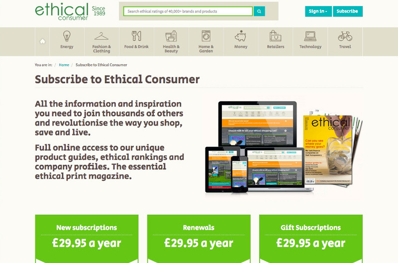 Ethical-Consumer-Mag