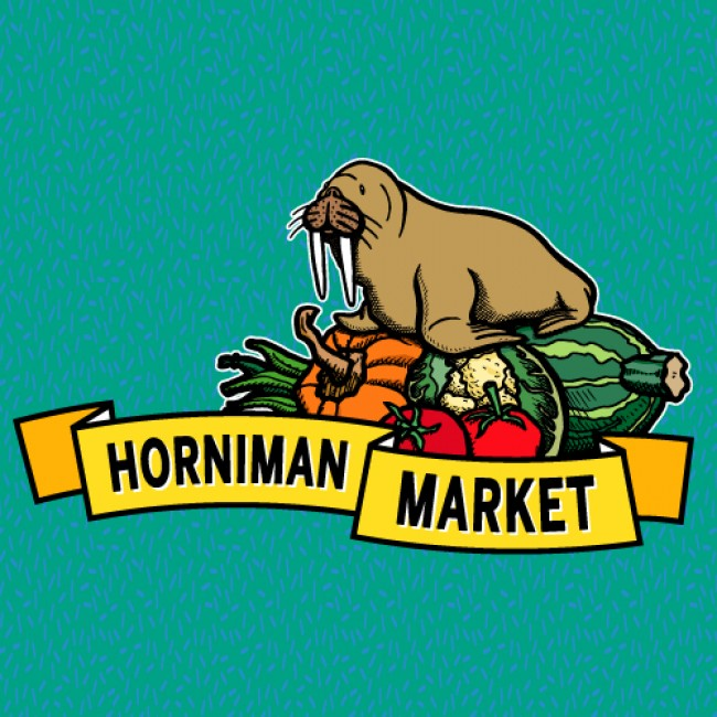 horniman-market-square-2