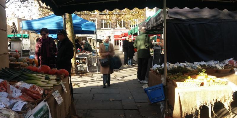 Pimlico_Road